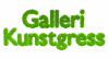 Galleri Kunstgress